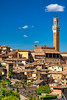 Beautiful Siena (m.gallenkamp) Tags: siena tuscany toskana italy italien city cityscapes stadt stadtlandschaften