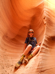 hidden-canyon-kayak-lake-powell-page-arizona-southwest-5745