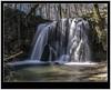Altube (ITURRATE) Tags: rio altube zuia araba