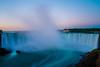 Niagara Falls (WestEndFoto) Tags: agenre natural niagarafalls mfnikkor28mmf28ais popular bsubject flickr landscapephotography flickrjeffpj flickrwestendfoto waterfall travel flickrwestendfotoep scape flickrtravelbywestendfoto ontario canada dgeography naturephotography flickrtravelniagarafalls fother ca