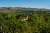 Cerro de la Cruz, Ascochinga, Córdoba (santizubi97) Tags: nikon d5100 cordoba argentina nikkor