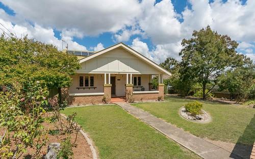 54 Icely Rd, Orange NSW 2800