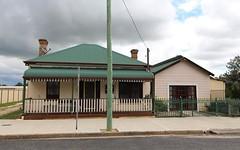 3 Bendemeer Street, Bundarra NSW