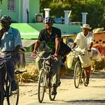 Malagasy Men  (explore) thumbnail