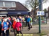 """2018-04-10        Rhenen 1e dag      25 Km  (4) • <a style=""""font-size:0.8em;"""" href=""""http://www.flickr.com/photos/118469228@N03/41329559862/"""" target=""""_blank"""">View on Flickr</a>"""