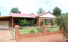 11 Booroomugga Street, Cobar NSW