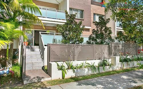 7/1-9 Andover Street, Carlton NSW 2218
