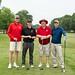 GolfTournament2018-201