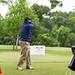 GolfTournament2018-104