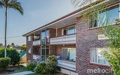 2/41 Tamar Street, Annerley QLD