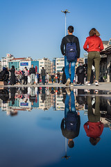 IMG_6358 (Artun York) Tags: canondslrdslr dijitalreflect flickr flickraward flickrspain fotograf landscape landscapephotography canon canon5d 5dmarkii 5dmark2 5dmk2 5dmkii 50mm 50mmstm niftyfifty turkey istanbul türkiye street photography