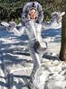 vimonte silver1 (skisuitguy) Tags: skisuit snowsuit ski snow suit skiing skifashion skiwear skioutfit skisuits skibunny snowbunny onepieceskisuit onepiecesuit onesie onepiece skianzug skidress allinone