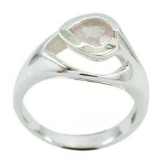 RoseQuartz #Ring #Pi (riyogems) Tags: rosequartz ring pi riyo gems