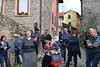 "Formazione formatori CIOFS FP PIemonte • <a style=""font-size:0.8em;"" href=""http://www.flickr.com/photos/158106406@N07/41424510722/"" target=""_blank"">View on Flickr</a>"