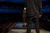 Elene (RoseAries's Photography) Tags: photographer mercedes benz fashion week tbilisi designer girl girls georgian models georgia nikon d7000 model show sexy beautiful beauty mbfwtbilisi mbfw spring summer rose aries roseariess photography 2018 salome gviniashvili elene kopaleishvili