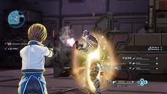 Sword-Art-Online-Fatal-Bullet-250518-041