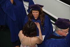 IMG_7252 (Seton Hall Law School) Tags: seton hall law school graduation