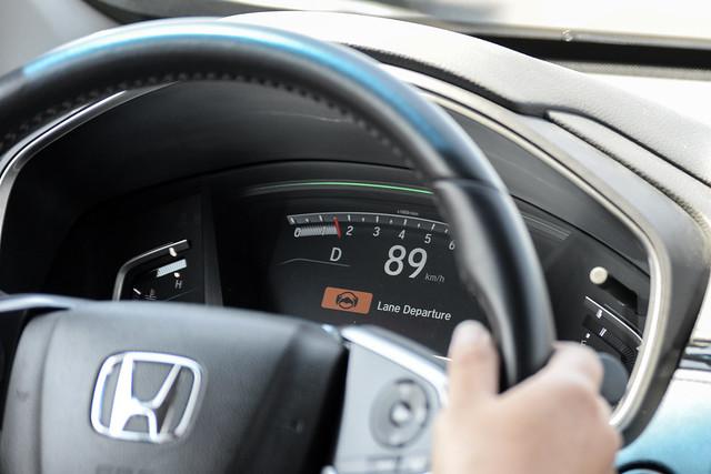Honda Sensing-25
