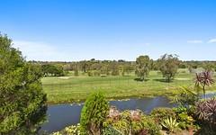 11/291 Darlington Dr, Banora Point NSW