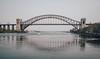 🔥🔥__H e l l G a t e__🔥🔥 (0sire) Tags: nyc newyorkcity astoria queens eastriver water overcast randallsandwardsislands thebronx manhattan hellgatebridge