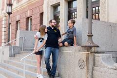 IMG_0920.jpg (Student Life Marketing + Design) Tags: fathersday hawkshop product