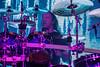 Nightwish-2018-7172.jpg (Dagget2) Tags: nightwish concert luckyman arizona tempe venues promoter marqueetheatre