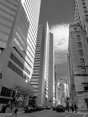002712 (guy474) Tags: architecture montreal