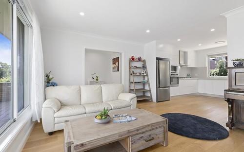 111 Felton Rd, Carlingford NSW 2118