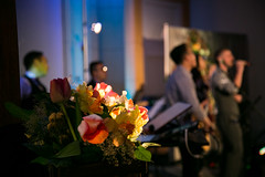 2018.04.01_EasterSunday-22 (Gracepoint Seattle) Tags: opbryankai spring2018 uwa2f easter sws