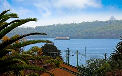4 Gap Road, Watsons Bay NSW