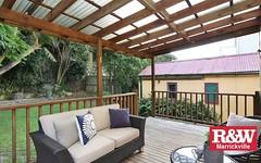 4 Carboona Avenue, Earlwood NSW