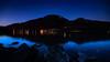 Großer Alpsee, Bühl bei Immenstadt (Arnim Spöttl) Tags: bühl alpsee immenstadt allgäu