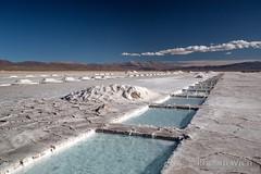 Salinas Grandes (Rolandito.) Tags: south america südamerica amérique du sud sudamérica argentina argentine argentinien salinas grandes