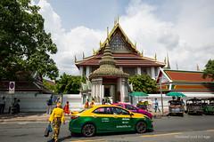 Thailand2018-23 (Wizza_Wozza) Tags: thailand khao sok koh samui bangkok hills elephant holiday