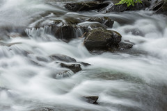 Obstacles (Future-Echoes) Tags: 4star 2018 cumbria flow flowing longexposure obstacles river rocks rydal rydalhall thelakedistrict water england unitedkingdom gb