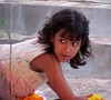 Tamil_NY_12 (Manohar_Auroville) Tags: tamil auroville new year puthanthu ramayana transition students girls theatre tamilbeauty tamilgirl manohar luigi fedele india