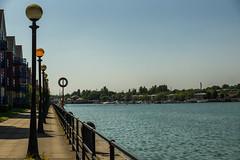 Preston Docks (Gary S Bond) Tags: great britain united kingdom 2018 a65 alpha city docks england lancashire may north preston shabbagaz sony spring uk west greatbritain unitedkingdom