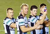 Sharks v Storm Round 4 2018_352.jpg (alzak) Tags: 2018 australia brailey chad cronulla hodkinson jayden league matt melbourne nrl national prior rugby sharks storm sydney townsend trent action lap rivalry sport sports victory