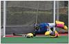 Hockey - 55 (Jose Juan Gurrutxaga) Tags: file:md5sum=d207c975f04505f0b2b4f571ebba8750 file:sha1sig=fbaa93e7a4bff02118d8ab3e20086545c10edd3e hockey hierba field belar atletico atleticoss atletic terrassa