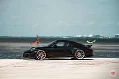 Porsche 911 Carrera GTS - Vossen Forged - M-X2 - © Vossen Wheels 2018 -1003 (VossenWheels) Tags: 911 911aftermarketforgedwheels 911aftermarketwheels 911carreraaftermarketforgedwheels 911carreraaftermarketwheels 911carreraforgedwheels 911carreragts 911carreragtsaftermarketforgedwheels 911carreragtsaftermarketwheels 911carreragtsforgedwheels 911carreragtswheels 911carrerawheels 911forgedwheels 911wheels 911carrera centerlock forgedwheels mx mxseries mx2 porsche porsche911carreragts porsche911carreragtsaftermarketforgedwheels porsche911carreragtsaftermarketwheels porsche911carreragtsforgedwheels porsche911carreragtswheels porscheaftermarketforged porscheaftermarketwheels porscheforgedwheels porschewheels vossenforged vossenforgedwheels vossenwheels ©vossenwheels2018