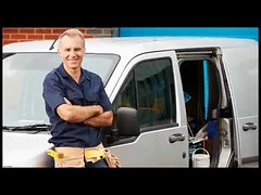 Emergency Plumber Downey California | 855-443-3181 |Repair Local Plumbing problem (RoofRepairNashville) Tags: emergency plumber downey california | 8554433181 |repair local plumbing problem