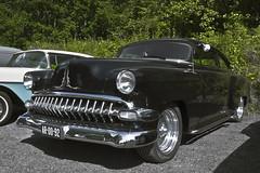 Chevrolet Bel Air Sedan 1954 (9662) (Le Photiste) Tags: clay chevroletdivisionofgeneralmotorsllcdetroitusa chevroletbelairsedan cc 1954 chevroletbelairseries2400cmodel24022doorsedan oldstyleweekendfoxwolde foxwoldethenetherlands thenetherlands simplyblack americanluxurycar customized oddvehicle oddtransport rarevehicle ar0092 sidecode1 sexy afeastformyeyes aphotographersview autofocus artisticimpressions alltypesoftransport anticando blinkagain beautifulcapture bestpeople'schoice bloodsweatandgear gearheads creativeimpuls cazadoresdeimágenes carscarscars canonflickraward digifotopro damncoolphotographers digitalcreations django'smaster friendsforever finegold fandevoitures fairplay greatphotographers peacetookovermyheart hairygitselite ineffable infinitexposure iqimagequality interesting inmyeyes livingwithmultiplesclerosisms lovelyflickr myfriendspictures mastersofcreativephotography niceasitgets photographers prophoto photographicworld planetearthtransport planetearthbackintheday photomix soe simplysuperb slowride saariysqualitypictures showcaseimages thebestshot thepitstopshop themachines transportofallkinds theredgroup thelooklevel1red wheelsanythingthatrolls wow yourbestoftoday simplybecause