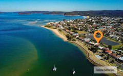 77 The Esplanade, Ettalong Beach NSW