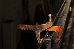 work1043 (renaud5962) Tags: tools metal
