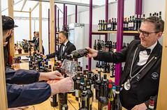 20180501_Alba_17-35-17 (al.simonoff) Tags: 2018 alba italy piemonte vino guarene it