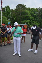 "TDDDF Golf Tournament 2018 • <a style=""font-size:0.8em;"" href=""http://www.flickr.com/photos/158886553@N02/41610618384/"" target=""_blank"">View on Flickr</a>"