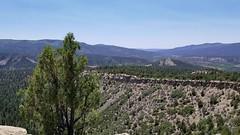 Video 5 (josie.gutierres) Tags: chimneyrock chimneyrockco coloradopueblo chaco ancientruins coloradoguidedhike coloradohike josiegutierres steckbauer