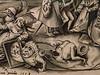 BRUEGEL Pieter I,1557 - Superbia, l'Orgueil-detail 12a-Burin de Pieter van der Heyden (Custodia) (L'art au présent) Tags: art painter peintre details détail détails detalles drawings dessins dessins16e 16thcenturydrawings dessinhollandais dutchdrawings peintreshollandais dutchpainters stamp print louvre paris france peterbrueghell'ancien man men femme woman women devil diable hell enfer jugementdernier lastjudgement monstres monster monsters fabulousanimal fabulousanimals fantastique fabulous nakedwoman nakedwomen femmenue nude female nue bare naked nakedman nakedmen hommenu nu chauvesouris bat bats dragon dragons sin pride septpéchéscapitaux sevendeadlysins capital