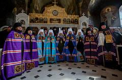 2018.03.24 епископская хиротония (1)