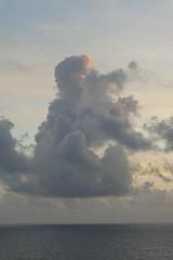 Great Stirrup Cay (124) (Vernon Brad Bell) Tags: bro trip sunrise food dinner bahamas ncl nclsky greatstirrupcay clouds ocean